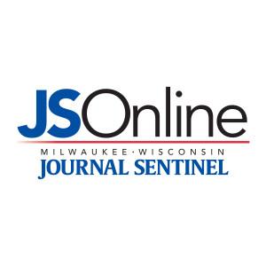 jsonline-logo-1500