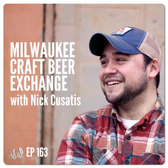 milwaukee-beer-exchange-nick-cusatis-550x550