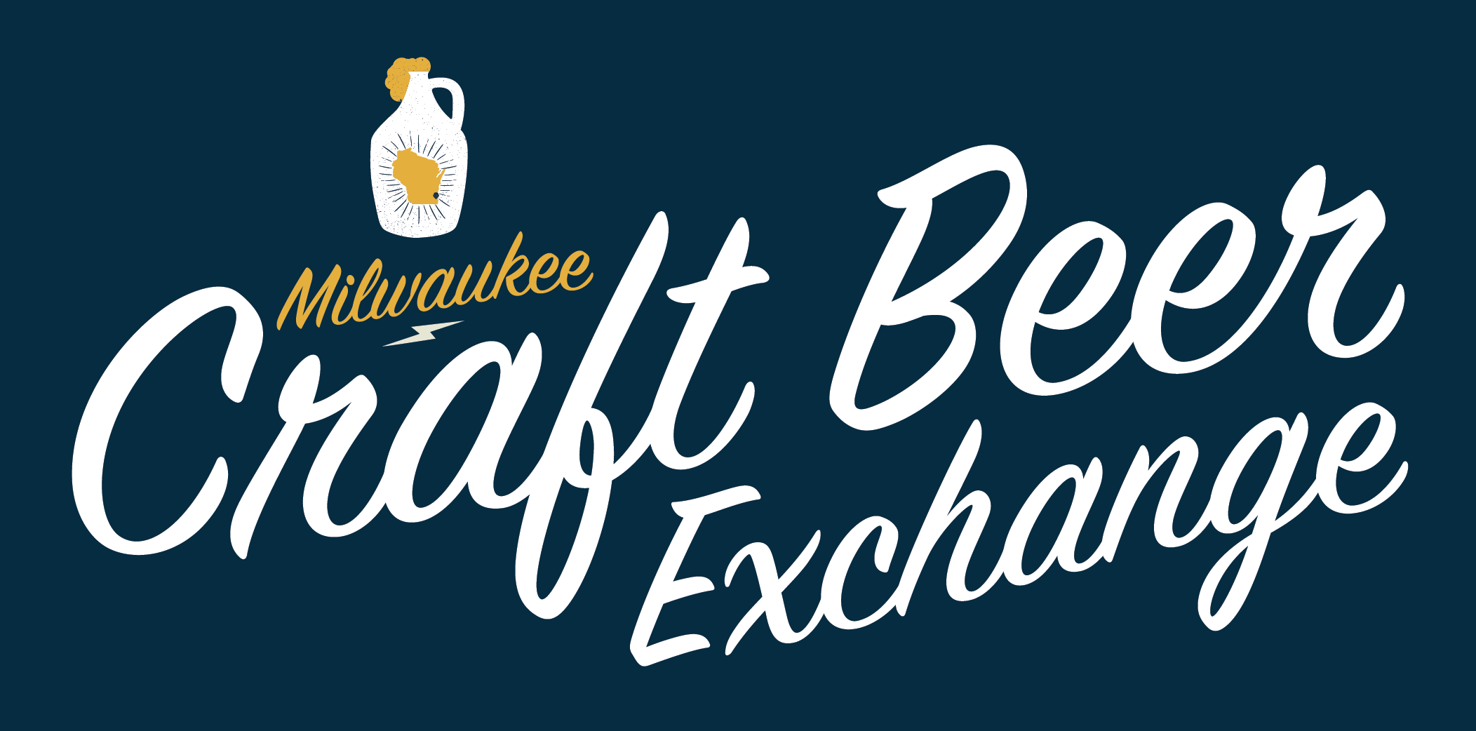 Milwaukee Craft Beer Exchange