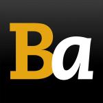 beeradvocate-logo-ref