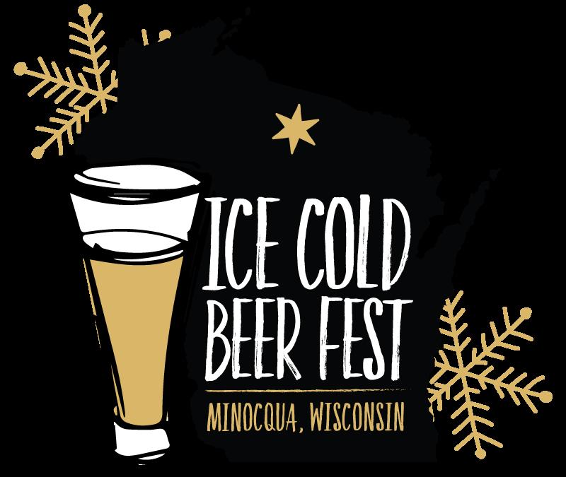 Milwaukee Craft Beer Exchange